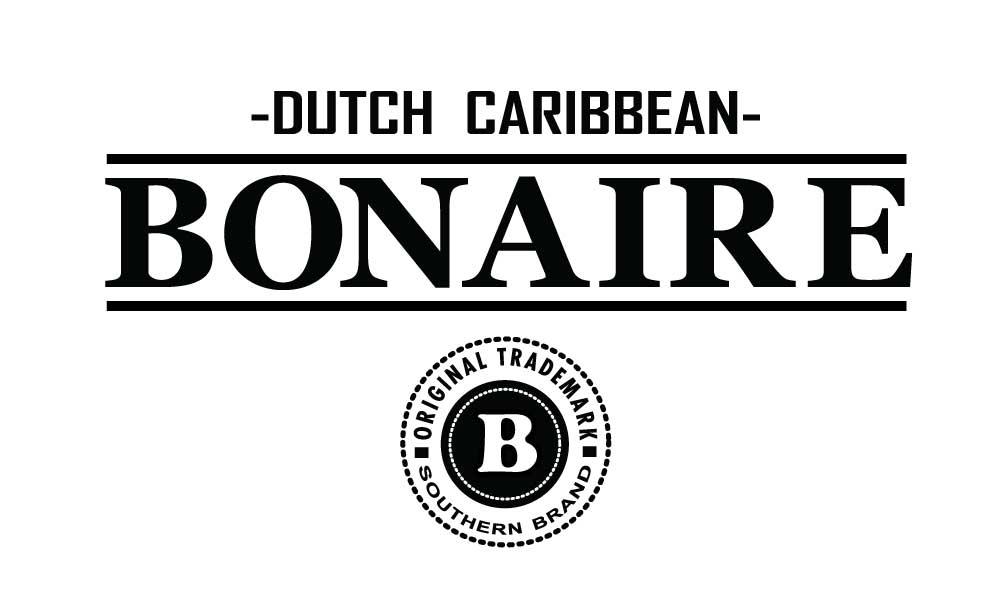 56-BONAIRE