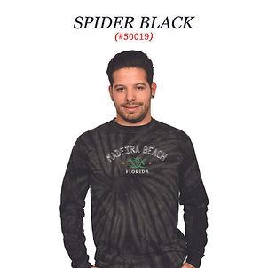 #3302 Spider Black.jpg