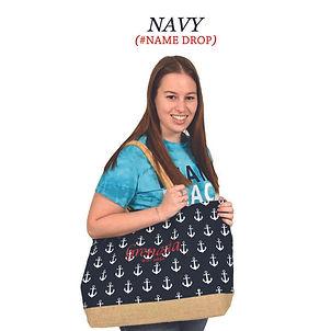 #1570 Navy.jpg