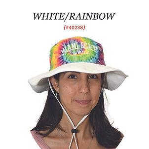 #1049 White.jpg