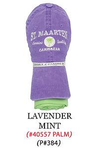 #9008-Lavender-Mint.jpg