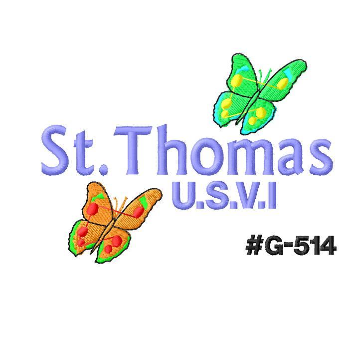 G514KIDS.jpg