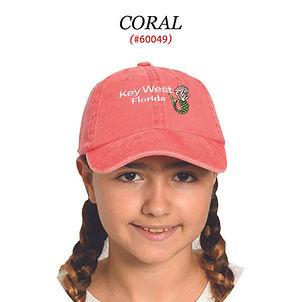 #1005 Coral.jpg