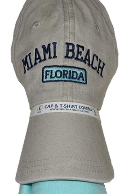 Combo Beige - Celadon Miami Beach #58