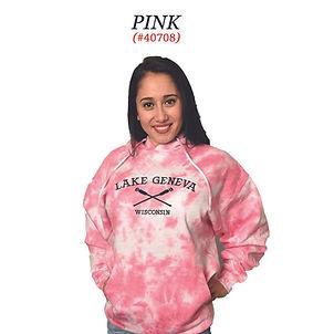 #5265TD Pink.jpg