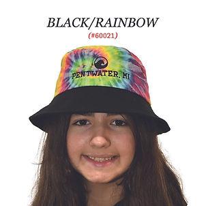 #1014k-Black.jpg