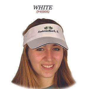 #1015-White.jpg
