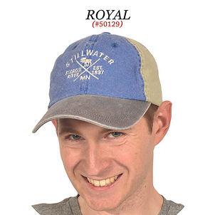 #1035-Royal.jpg