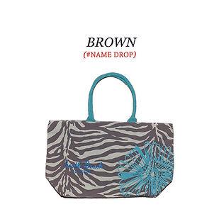#1530 Brown.jpg