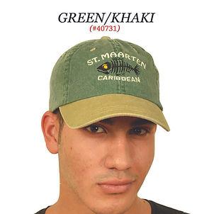 #1009-Green-Khaki.jpg