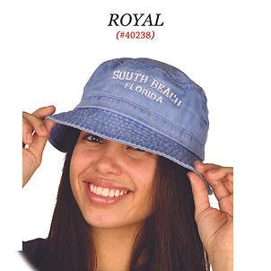 #1010 royal.jpg