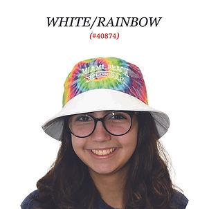 1014-White.jpg