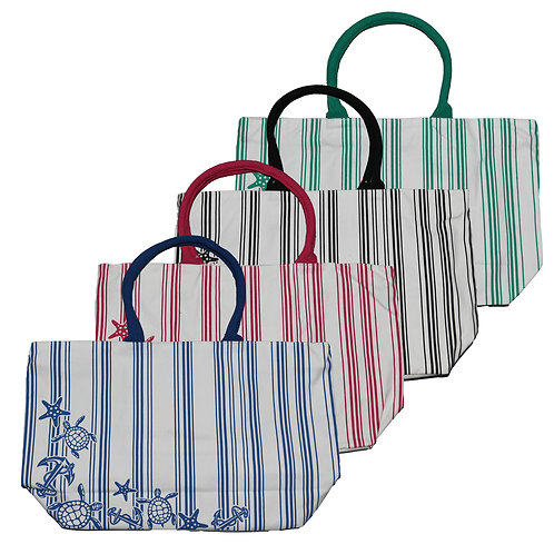 Bandel Icons Bag #1540