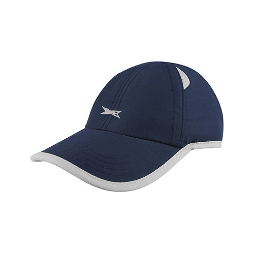 Navy Performance Cap #1088