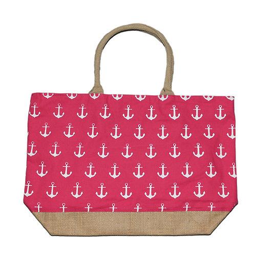 Azalea Anchor Bag #1570