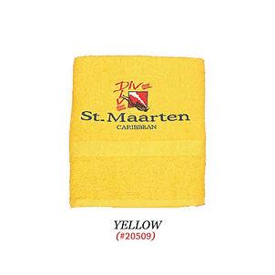 #2000 Yellow.jpg