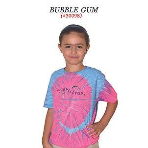 #3102 Bubble Gum.jpg
