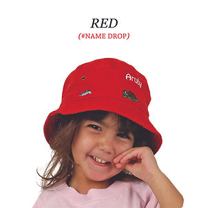 #1045 Red.jpg