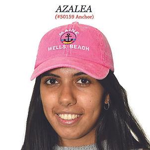 #1029-Azalea.jpg