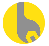 LOGO 3RD MARCH FOR ANDROID.png
