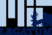 legatum.png