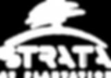 STRATA LOGO WHITE (MED)_edited.png