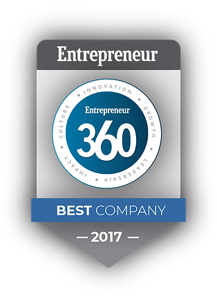 39 BEST COMPANY 2017 ICON-01.png