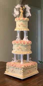 Vintage Wedding Cake Tin Roof_edited.jpg