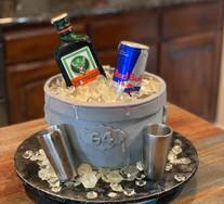 Jager Booze Cake Tin Roof.jpg