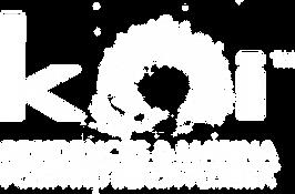 KOI LOGO WHITE (MED).png