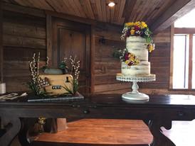 Rustic Cakes.jpg