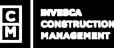 ICM Logo (white).png