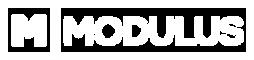 modulus logo white.png