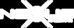 NEXUS LOGO WHITE (MED).png