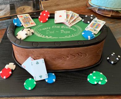 TEXAS HOLD EM CAKE.jpg