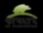 2016-02-03-Strata-Logo-PNG.png