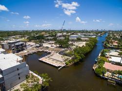 Koi Residences & Marina Waterway