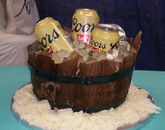 Tin Roof Cakes Grooms Cake_edited_edited