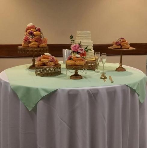 pink table.jpg