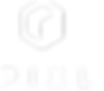 PIXL LOGO FINAL (WHITE).png