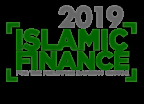 Islamic Finance 2019 (png).png