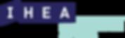 IHEA_Logo_FA_RGB_V1.1_300dpi.png