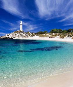 Rottnest Island.jpg