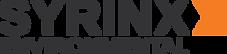 Syrinx Logo Grey Orange.png