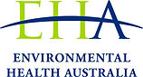 EHA_logo(v).jpg