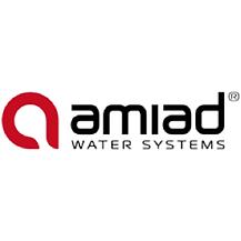High Res Black Amiad logo.png