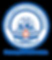 MPGA-2017-logo-colour_CMYK.png