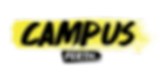 Campus Logo - Yellow Brush.png