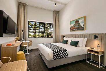 Quest_Fremantle_Studio (Bedroom).jpg