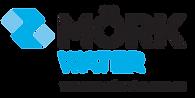 280619 Moerk Water logo - revised versio